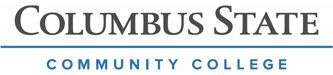 Health Insurance events March 18, 21 and 25 - Columbus State Community College