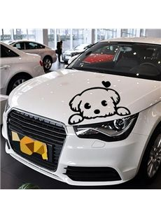 Unique Cool Car Stickers Ideas On Pinterest Cool Stickers - Cool car decals designcar decal sticker square chain design car design