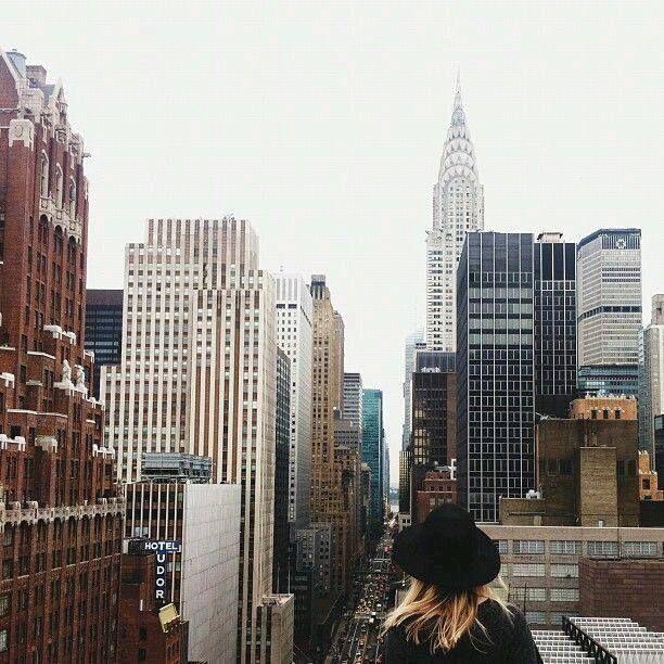 Spórolási tippek nagyvárosban élőknek - Megmutatjuk, hogyan spórolj, ha nagyvárosban élsz!