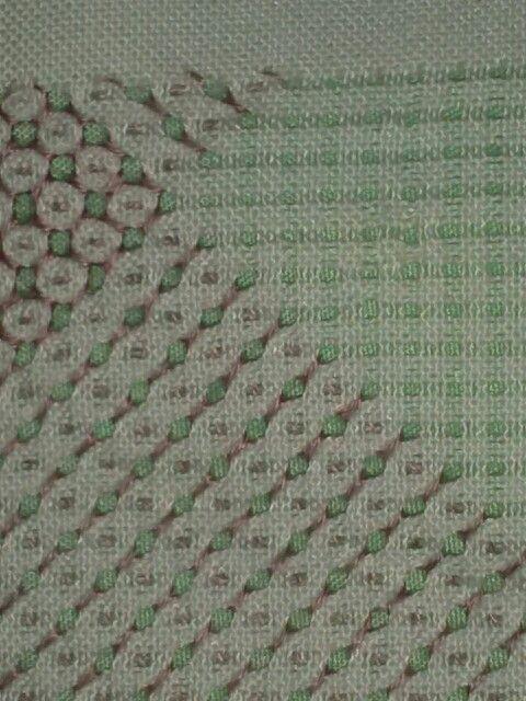 964f5c9db494a4456f45fee2eff80cf7.jpg 480×640 píxeles