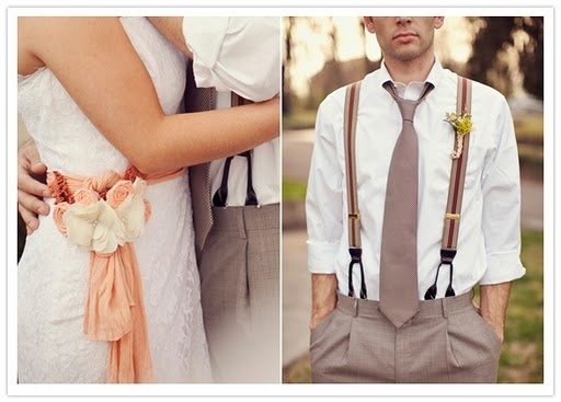 128 Best Weddings All The Grooms39 Men Images On Pinterest