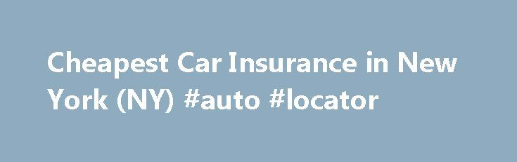 car insurance search engine