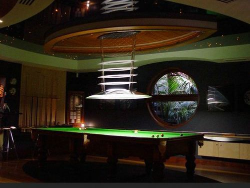 images about Pool Table Ideas on Pinterest | Pool tables, Cheap pool ...