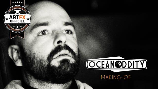 ArtFx : l'école des effets spéciaux, du cinéma d'animation 3D et du jeu vidéo. http://www.artfx.fr  La mer, cet immense désert dans lequel l'homme n'est jamais seul. Il sent frémir la vie à ses cotés. The Sea, an immense void where man is never lonely for he feels life stirring at his sides.  Réalisateurs / Directors : LUCIE LE CLOIREC, CLAIRE DELDIQUE, ROBIN RICORDEAU, QUENTIN RAVALLEC, HUGO GUILLEMARD Etudiants spécialistes / Specialists students : NICOLAS SAUVAL, SAVANNAH CARTELLE