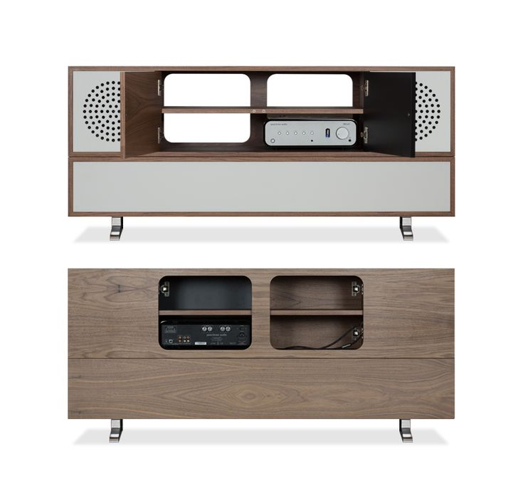 Zu Modern Is Our Contribution To Furnitureu2014creations Which Reflect Zuu0027s  Vision For Music,