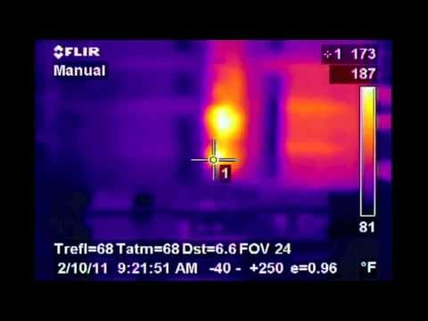 Infrared Electrical Inspections Florida.  Brady Infrared Inspections, Inc.  935 Pine Castle Court  Stuart, FL 34996  Visit http://www.bradyinfrared.com or call us at 772-288-9884 to see how an infrared inspection of your electrical panels can help save money and lower risk.