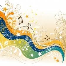 ~~~~MUSIC~~~~