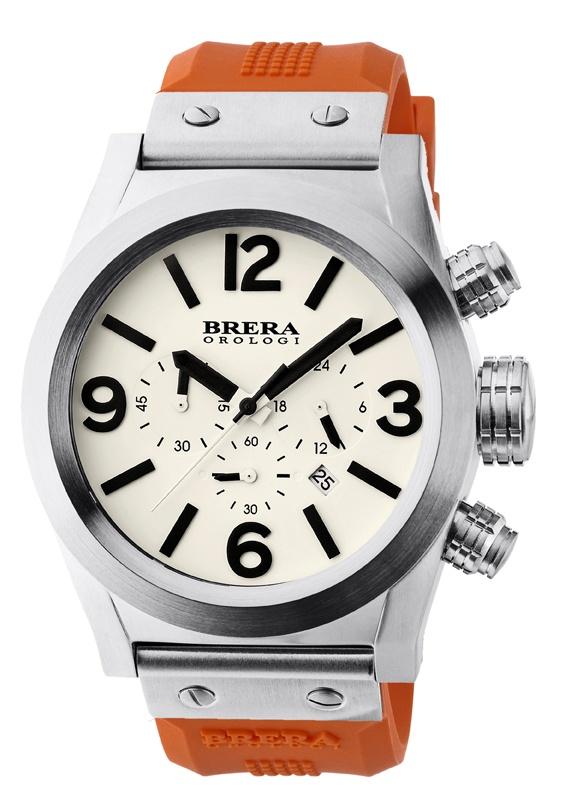 BRETC4595