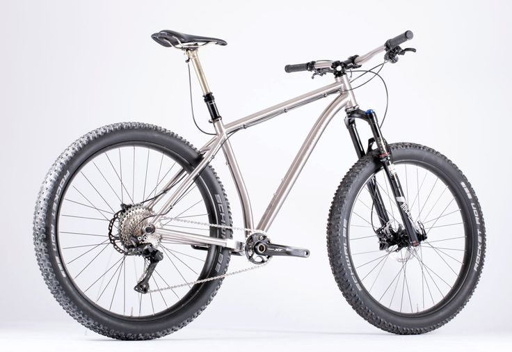 jeronimo-cycles_ti-mtb_275titanium-off-road-adventure-hardtail-mountain-bike_geared