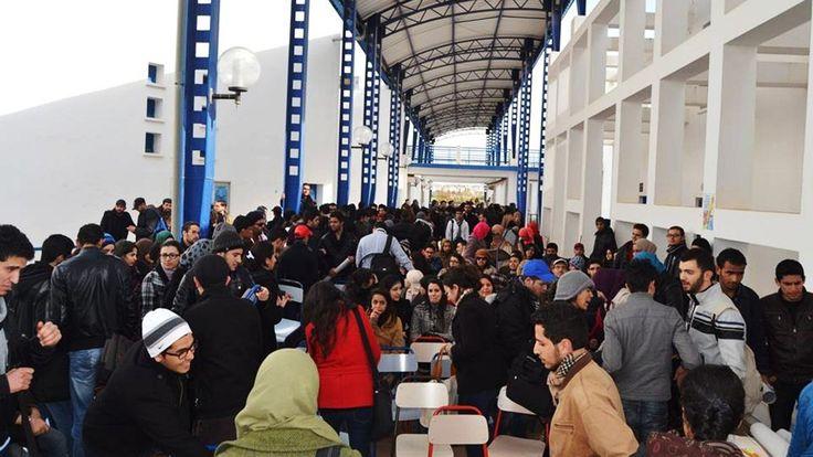 Système éducatif : Une réforme qui tarde - Tunisie