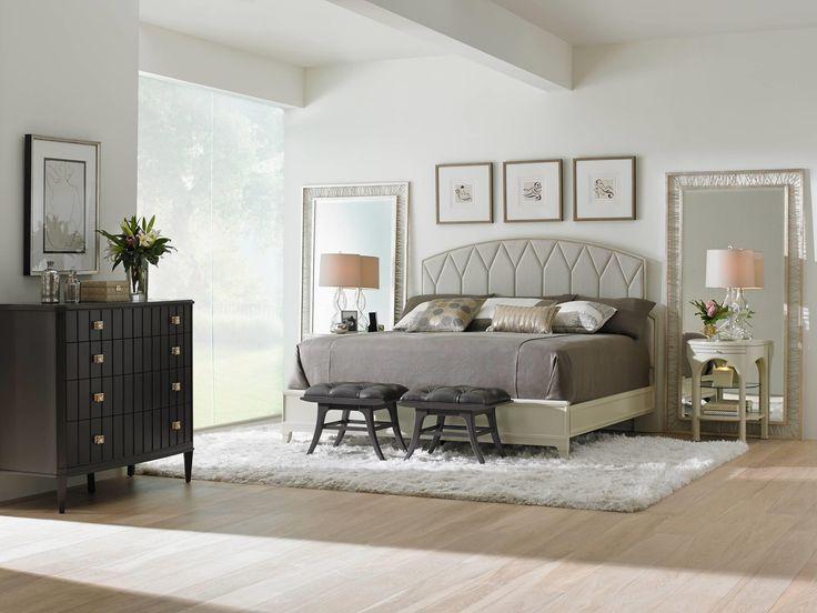 16 Baer S Furniture Locations Ideas, Baer S Furniture Co Inc Sarasota Fl