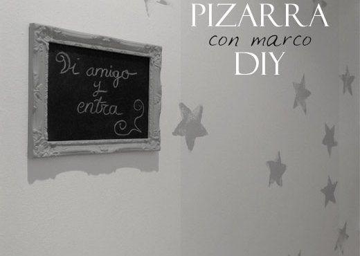 pizarra_con_marco_hecha_a_mano