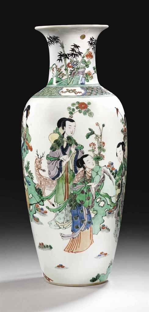 17 mejores im genes sobre vajilla y porcelana japonesa y for Vajilla oriental