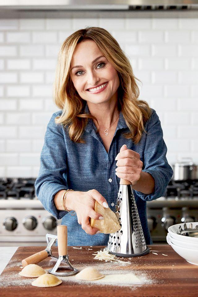 How to Cook Pasta — Giada De Laurentiis