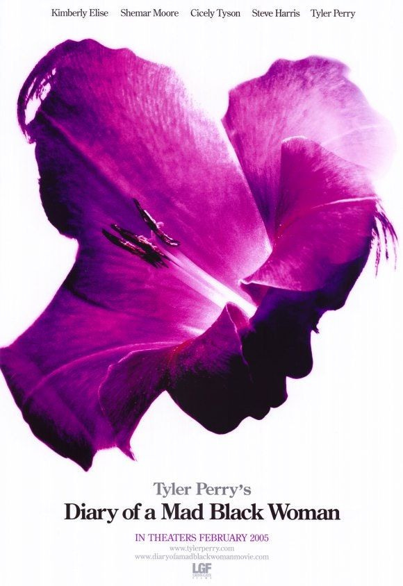 Stylish Tyler Perry Movie Posters And Beautiful Ideas Of Poster Lab Perrys Temptation 8