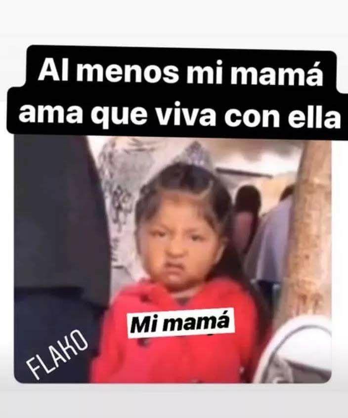 Pin De Nazarena Gonzalez En Mas Memes En 2020 Memes Divertidos Memes Chistosisimos Memes Buenisimos