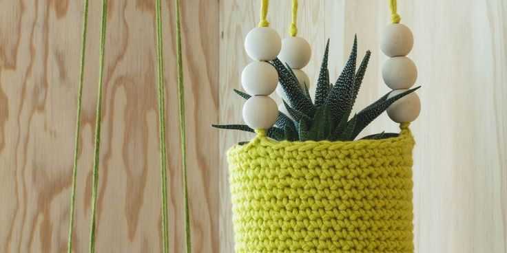 2194 best tricot crochet deco images on Pinterest Knitting, Knit - magazine deco maison gratuit