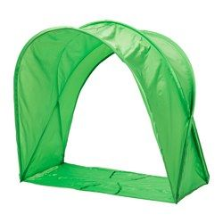 Kids Bed Tents & Canopies - IKEA