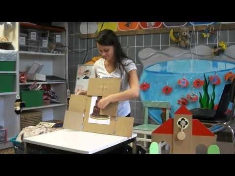 Tik-tak: Thema bakker 3 - YouTube