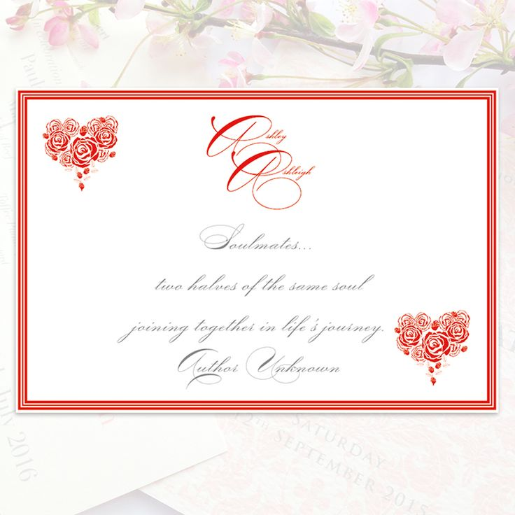 36 best Wedding Quotes, Poems & Song Lyrics images on Pinterest ...