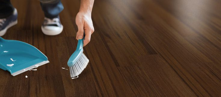 Timber Flooring Care | Tips to Protect Your Godfrey Hirst Engineered Timber Floor