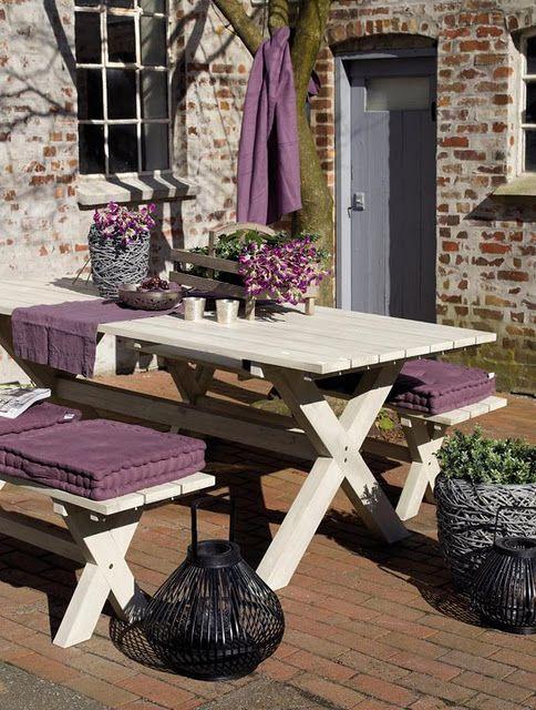 bahce ve balkon fikirleri dekorasyon aksesuar duzenleme mobilya secimi hamak cadir kullanimi (5)
