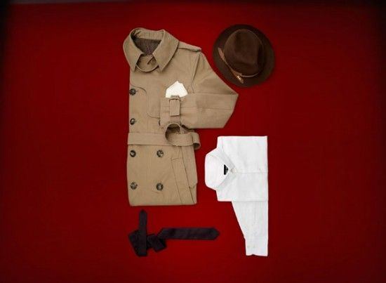 Movie-outfits-red