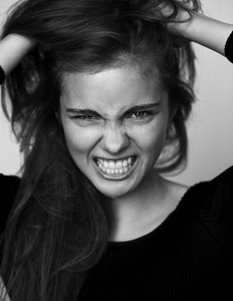 : Real People, Silly Face, Facials Express Photography, Funny Face, Models Facials Express, Fashion Models, Beautiful, Photos Shoots, Senior Portraits