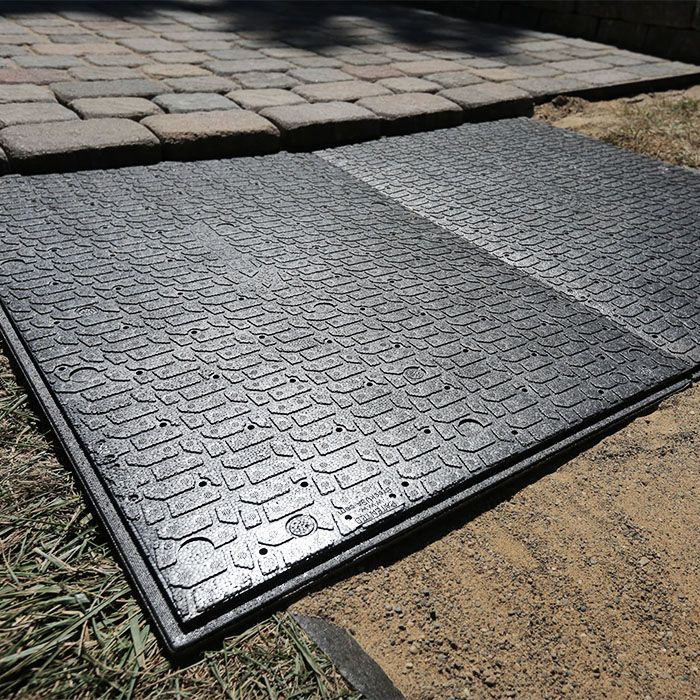 Best 25 Paver Sand Ideas On Pinterest Diy Paver Diy