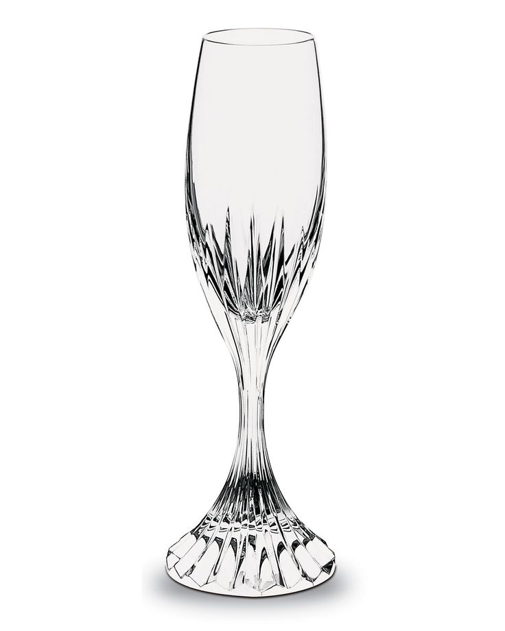 Best Baccarat Waterford Crystal Love Images On Pinterest