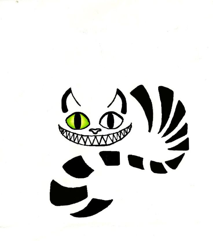 Google Image Result for http://www.deviantart.com/download/178230501/cheshire_cat_tattoo_by_victizzle_mofo-d2y43j9.jpg