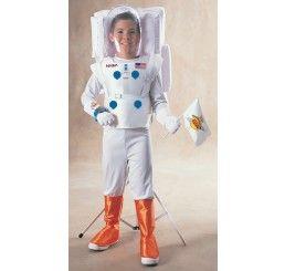 Mr. Ben's Costume Closet has the perfect astronaut costume for your little explorers at the Dubai Rugby Sevens! #dubai7s #mrbenscostumecloset