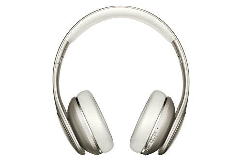 Special Offers - Samsung Level On PRO Wireless Noise Cancelling Headphones Bronze - In stock & Free Shipping. You can save more money! Check It (April 16 2016 at 02:01PM) >> http://wheadphoneusa.net/samsung-level-on-pro-wireless-noise-cancelling-headphones-bronze/