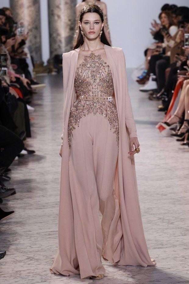 Fashionismo - Sua dose diária de moda, beleza, decor e novidades do universo feminino!