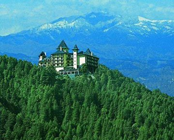 Homestays in #Shimla. Shimla Homestays. Shimla accommodation