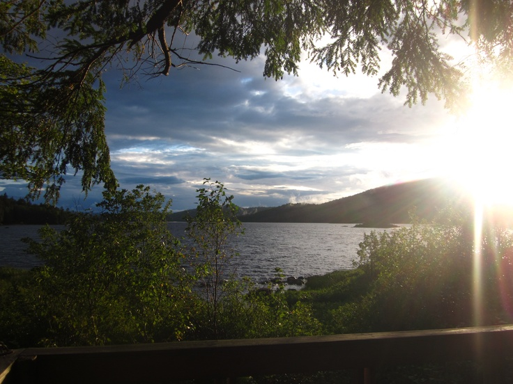 Long Lake, NY. ADK. Looking forward to my first ever camping trip and coming here!!