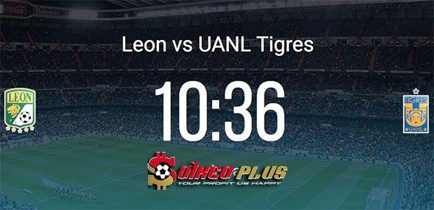 http://ift.tt/2mUKUR1 - www.banh88.info - BANH 88 - Soi kèo VĐQG Mexico: Club Leon vs Tigres UANL 10h36 ngày 23/11/2017 Xem thêm : Đăng Ký Tài Khoản W88 thông qua Đại lý cấp 1 chính thức Banh88.info để nhận được đầy đủ Khuyến Mãi & Hậu Mãi VIP từ W88 (SoikeoPlus.com - Soi keo nha cai tip free phan tich keo du doan & nhan dinh keo bong da)  ==>> CƯỢC THẢ PHANH - RÚT VÀ GỬI TIỀN KHÔNG MẤT PHÍ TẠI W88  Soi kèo VĐQG Mexico: Club Leon vs Tigres UANL 10h36 ngày 23/11/2017  Soi kèo Club Leon vs…