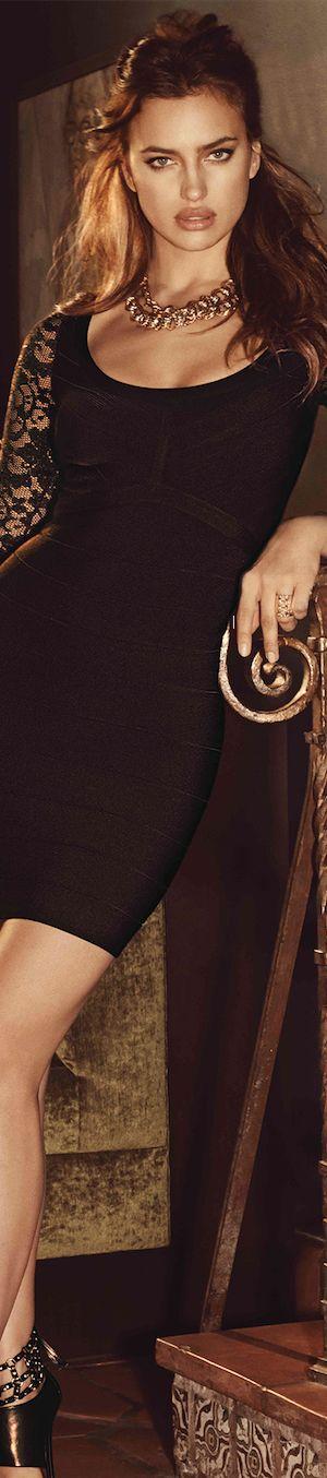 ~Bebe Catalog Fall 2014 | The House of Beccaria