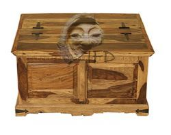 Jali Box Coffee Table http://solidwoodfurniture.co/product-details-soft-furnitures-3533-jali-box-coffee-table.html