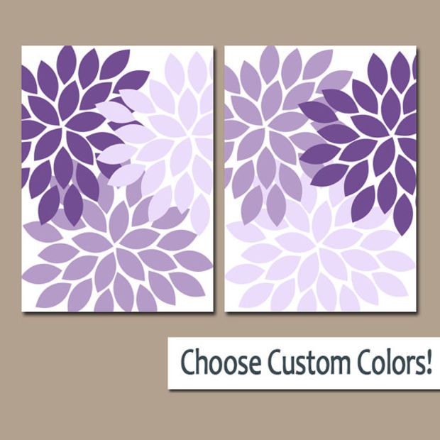 1000 ideas about bathroom canvas art on pinterest for Bathroom canvas painting ideas