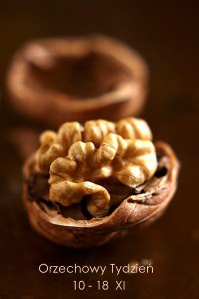 Razowe ciasteczka dla Twojego Dziecka: Jak zrobić mąkę orzechową w mniej niż 10 min?