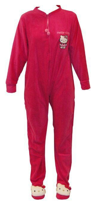 Fleece Onesies Have you ever been labeled a