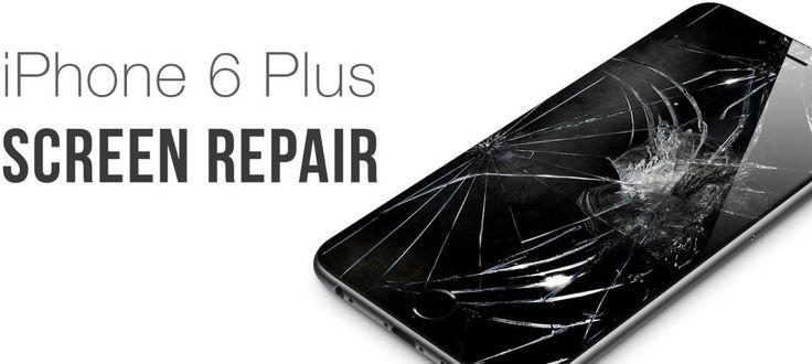 iPhone-6-Cracked-Screen_1