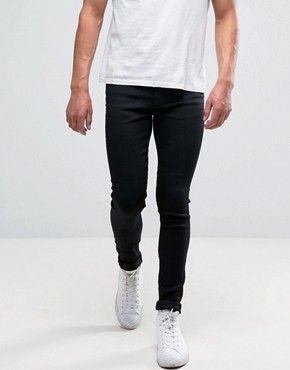 Men's Jeans | Skinny, Vintage & Bootcut Jeans For Men | ASOS