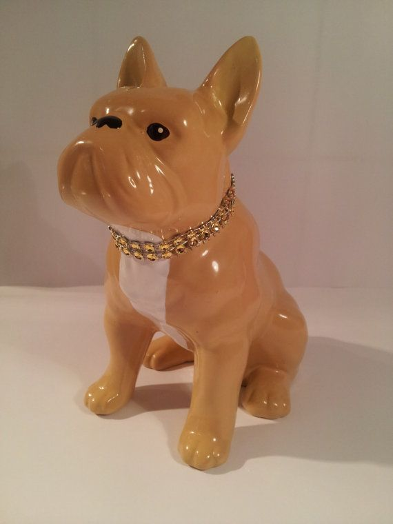 1000 images about etsy finds french bulldogs on. Black Bedroom Furniture Sets. Home Design Ideas