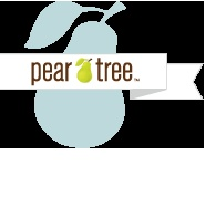 Pear Tree Greetings - Keep-worthy Save the Date cards, Christmas cards, graduation invitations and photo cards at highly affordable prices.