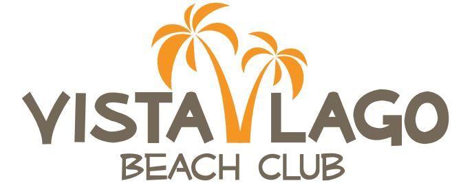 Vista lago beach club - home