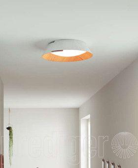 stylehome led deckenlampe 6901 kühlen images oder beddfbebafc