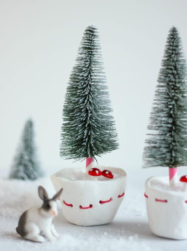 die besten 17 bilder zu weihnachten adventskalender und basteln f r weihnachten auf pinterest. Black Bedroom Furniture Sets. Home Design Ideas