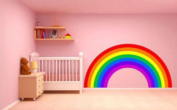 how to make removable wall stickers stick press visit link above